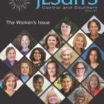 Jesuits Magazine Winter 2021